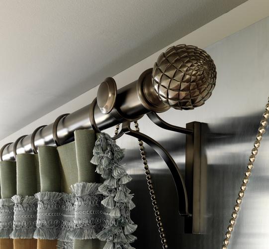 alberto bargna rappresentanze tringlerie houl s. Black Bedroom Furniture Sets. Home Design Ideas