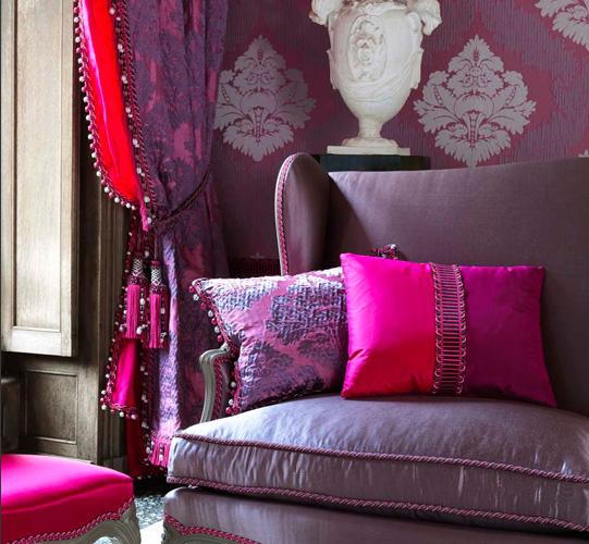 alberto bargna rappresentanze houl s palais royal. Black Bedroom Furniture Sets. Home Design Ideas