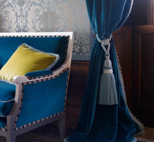 alberto bargna rappresentanze houl s plaza. Black Bedroom Furniture Sets. Home Design Ideas