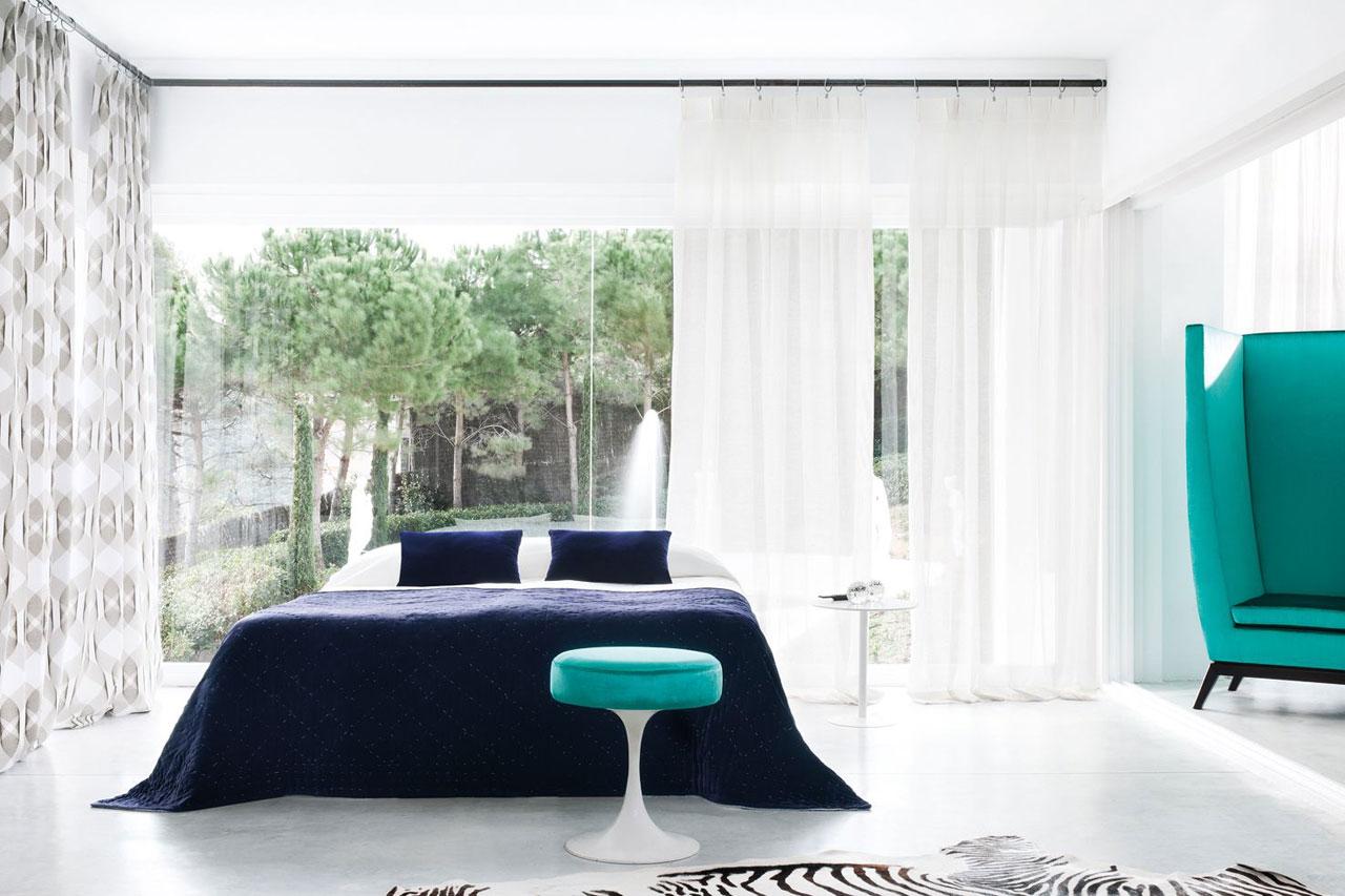 alberto bargna rappresentanze fr one. Black Bedroom Furniture Sets. Home Design Ideas