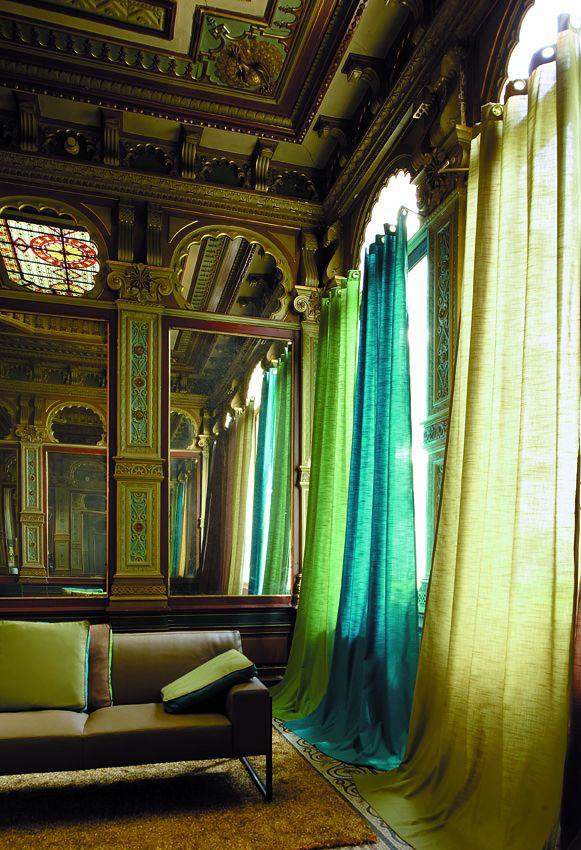alberto bargna rappresentanze fr one hospitality. Black Bedroom Furniture Sets. Home Design Ideas