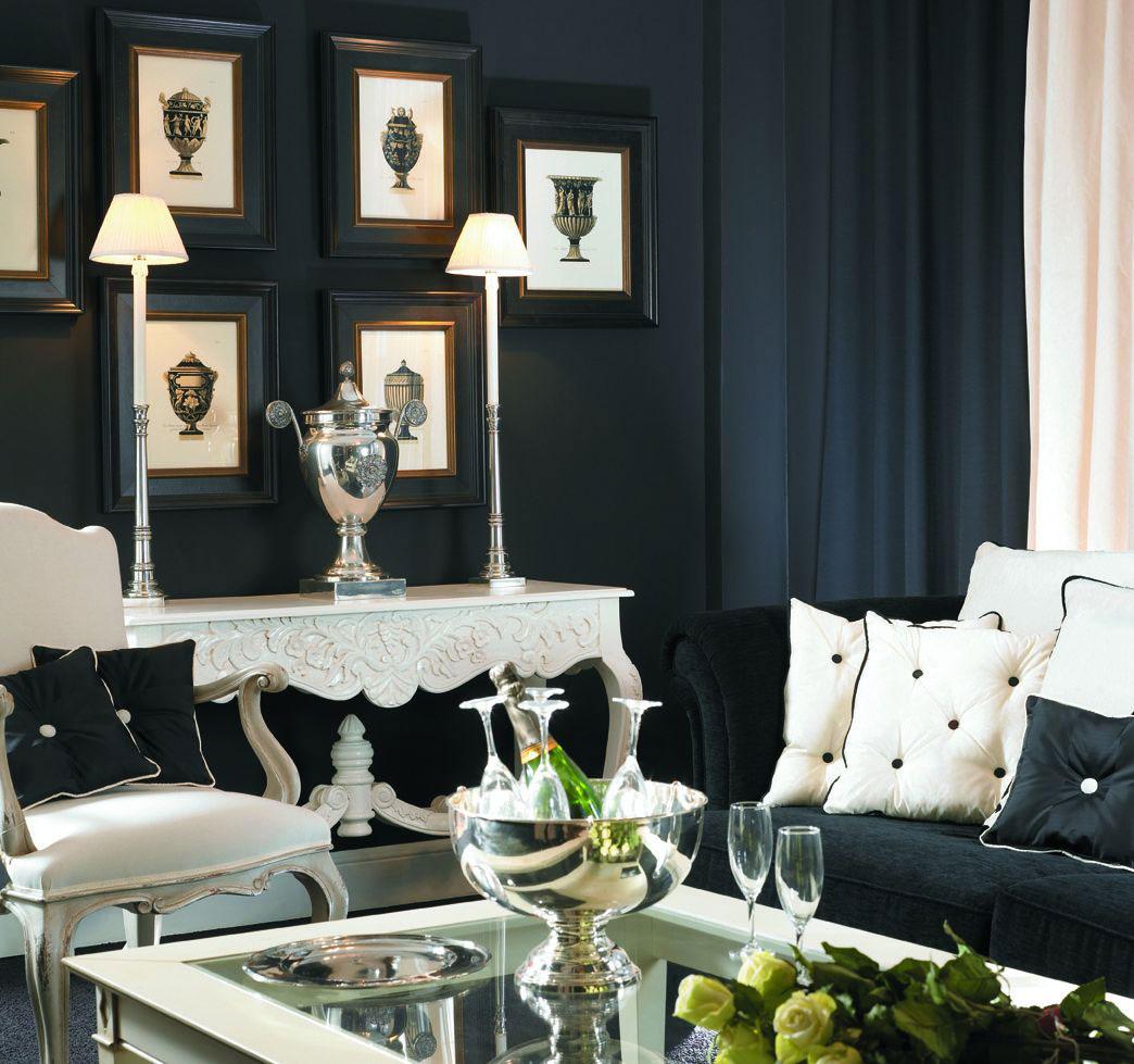 alberto bargna rappresentanze fr one plush. Black Bedroom Furniture Sets. Home Design Ideas