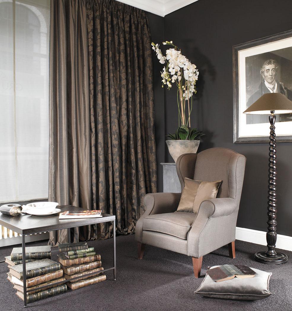 alberto bargna rappresentanze fr one collezioni. Black Bedroom Furniture Sets. Home Design Ideas
