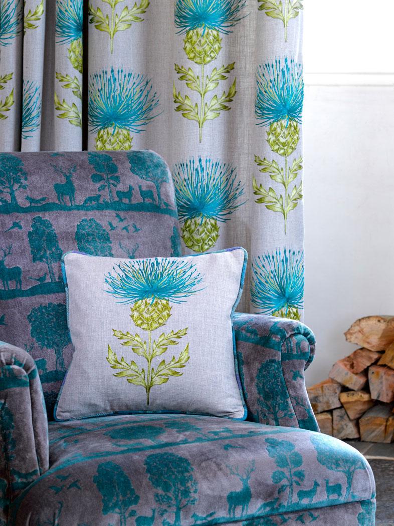 alberto bargna rappresentanze christian fischbacher voyage. Black Bedroom Furniture Sets. Home Design Ideas