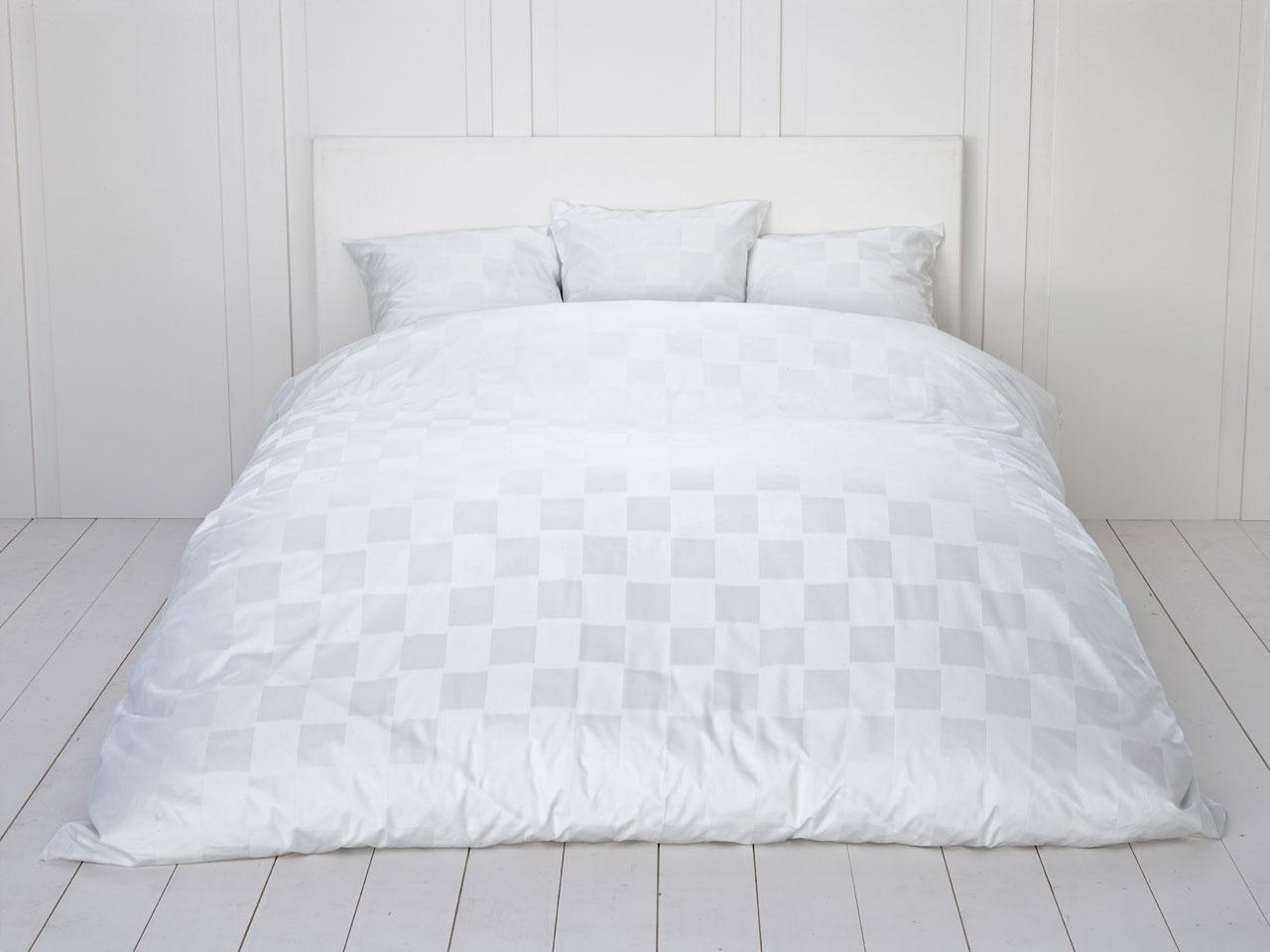 Alberto bargna rappresentanze biancheria da letto fischbacher - Biancheria da letto ...