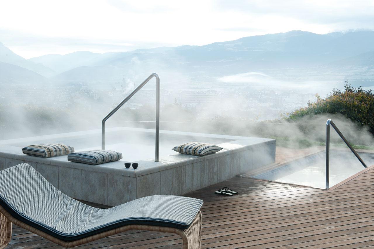 alberto bargna rappresentanze uv pro alpine winter. Black Bedroom Furniture Sets. Home Design Ideas