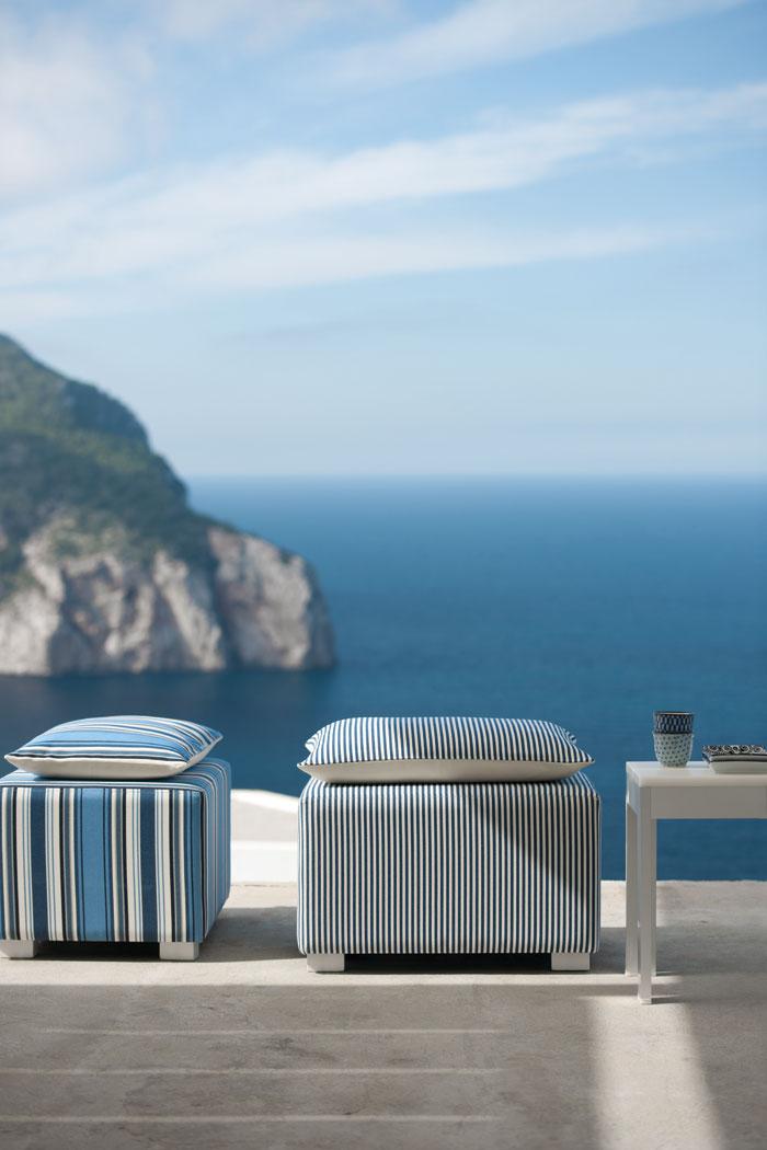 alberto bargna rappresentanze uv pro sophisticated summer. Black Bedroom Furniture Sets. Home Design Ideas