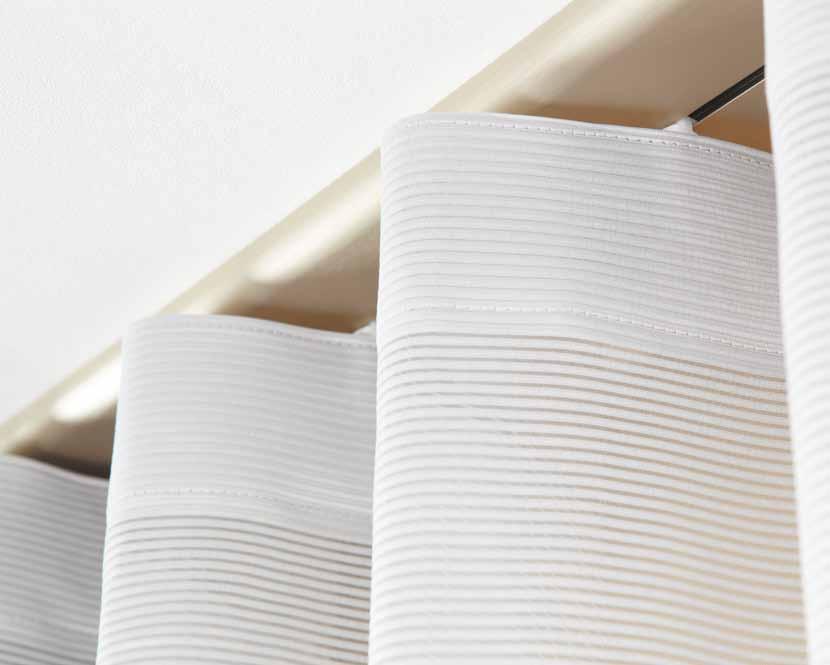 alberto bargna rappresentanze silent gliss design lirico. Black Bedroom Furniture Sets. Home Design Ideas