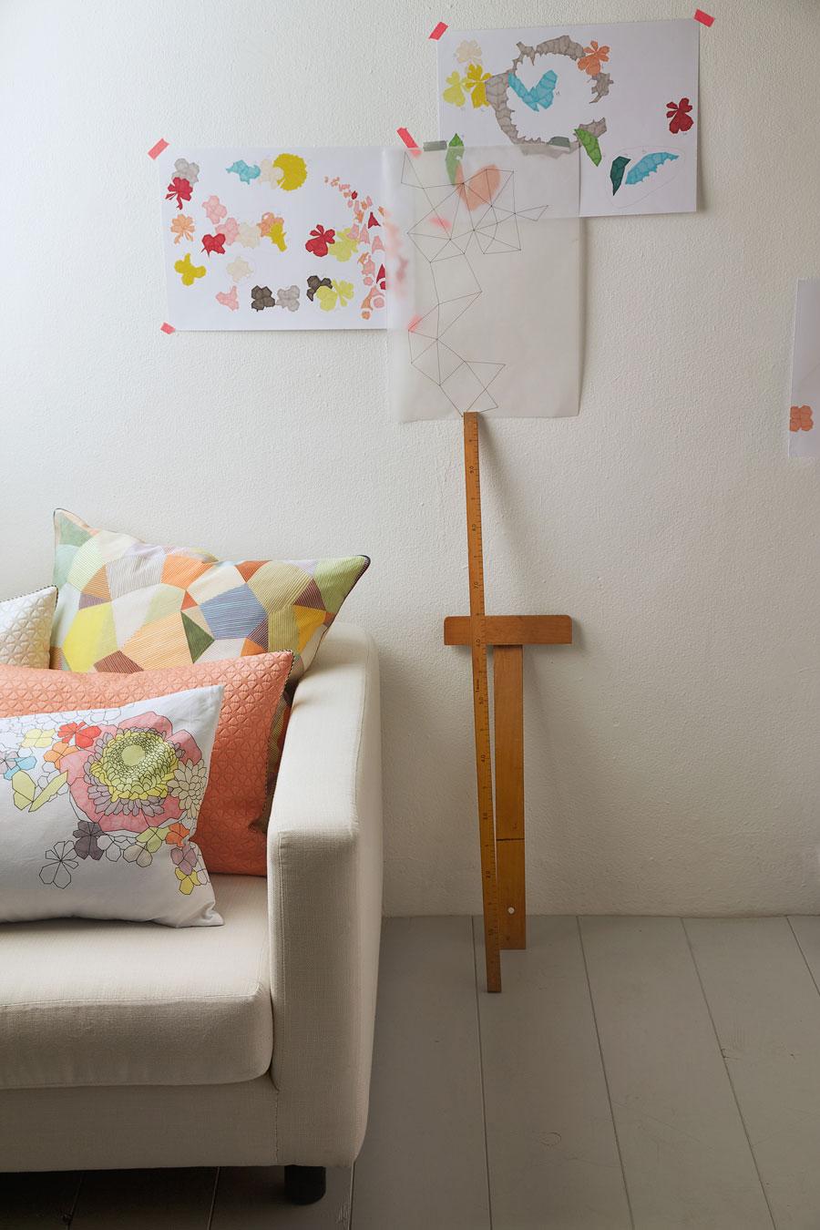 alberto bargna rappresentanze ecco alive gradini. Black Bedroom Furniture Sets. Home Design Ideas