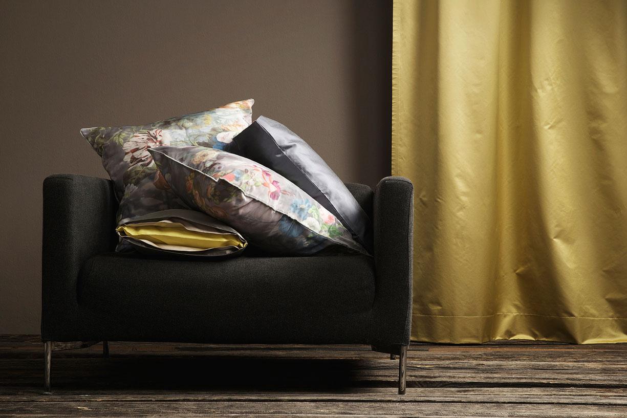 alberto bargna rappresentanze euphorica deluxe. Black Bedroom Furniture Sets. Home Design Ideas