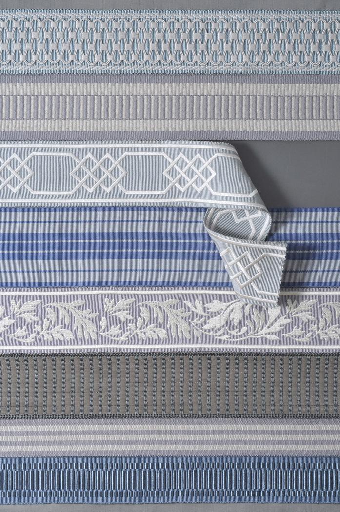 alberto bargna rappresentanze collezione houl s 2014. Black Bedroom Furniture Sets. Home Design Ideas