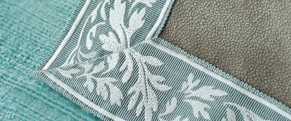 alberto bargna rappresentanze collezione houl s 2014 roma. Black Bedroom Furniture Sets. Home Design Ideas
